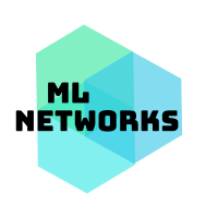 ML Networks